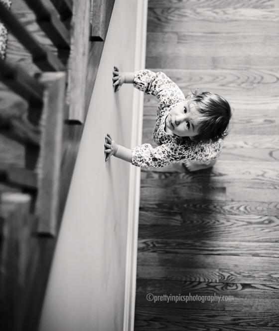 Child-Photographer-Chicago-Western-Suburbs